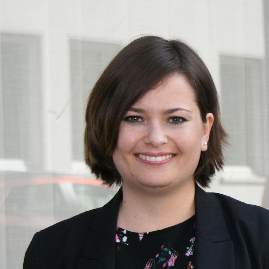 Eva-Sophie Großkinsky