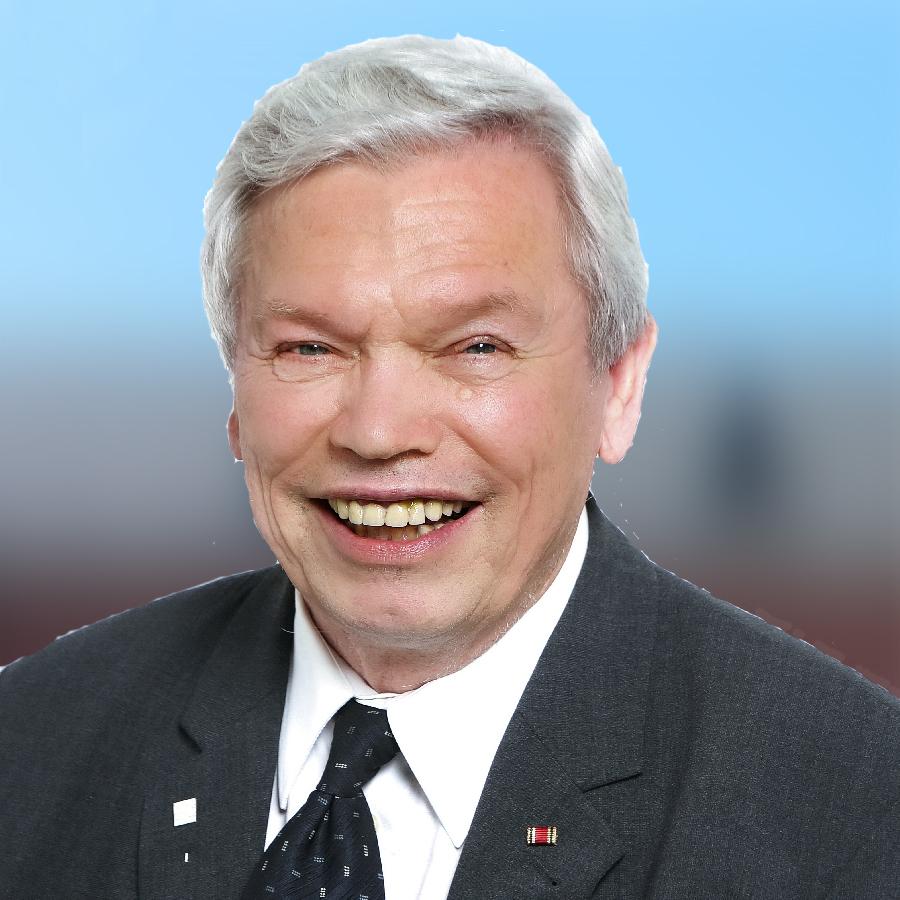 Karl-Heinz Jooß